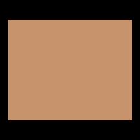 Logo Baita Piè Tofana Cortina d'Ampezzo