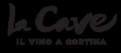 La Cave - Cortina d'Ampezzo - Vendita vino